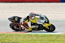 edwards_motogp_0061_ldangelo_20110626_2044025228