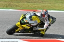 edwards_motogp_0872_ldangelo_20110626_1051141995
