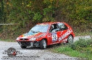 11° Rally San Giuliano