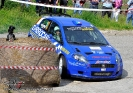 1° Rally Valle del Liri