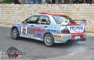 2° Rally Sperlonga