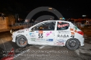 5° Rally Sperlonga