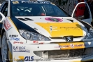test206wrc20091218131948_ld_angelo_20110814_1229450571