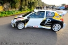 test206wrc20091218150342_ld_angelo_01_20110814_1469348837