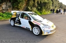 test206wrc20091218150424_ld_angelo_02_20110814_1589529479