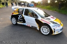 test206wrc20091218150551_ld_angelo_04_20110814_1064393844