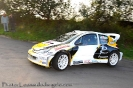 test206wrc20091218150635_ld_angelo_01_20110814_1689482298