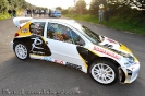 test206wrc20091218150719_ld_angelo_20110814_1198417696