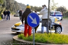 test206wrc20091218150920_ld_angelo_03_20110814_1453323270