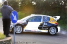 test206wrc20091218150920_ld_angelo_20110814_1092990088