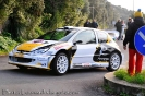test206wrc20091218150921_ld_angelo_20110814_1685522697
