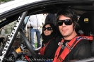 test206wrc20091218151937_ld_angelo_01_20110814_1007975833