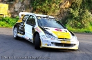 test206wrc20091218153841_ld_angelo_01_20110814_1846277532