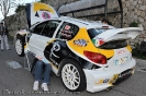 test206wrc20091218161140_ld_angelo_20110814_1653509913