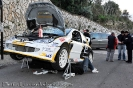 test206wrc20091218161149_ld_angelo_20110814_1054060535