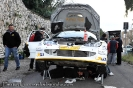 test206wrc20091218161159_ld_angelo_20110814_1178812637