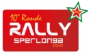 Logo-Rally-di-Sperlonga