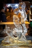 2018 - World Ice Art Competition