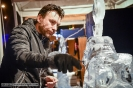 2019 - World Ice Art Competition